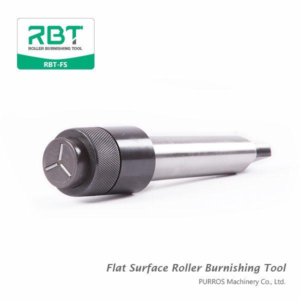 Roller Burnishing Tool, Flat Surface Roller Burnishing Tools, Flat Surface Burnishing Tools, Flat Surface Burnishing Tools Manufacturer, Buy Cheap Flat Surface Burnishing Tools