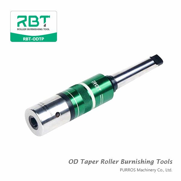 ODテーパーローラーバーニング工具RBT-ODTメーカー、ODテーパーローラーバーニング工具エクスポーター、ODテーパーローラーバーニング工具サプライヤー