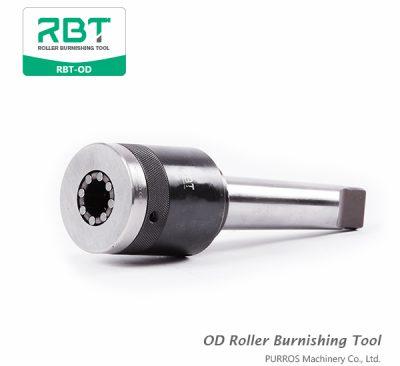 ODローラーバーニング工具メーカー、輸出業者の高品質範囲...