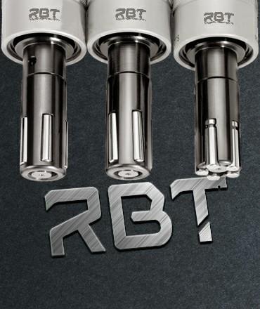 ローラーバーニング工具メーカー、ローラーバーニングツールエクスポーター、ローラーバーニングツールサプライヤー