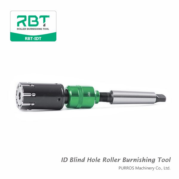 Roller Burnishing Tool, ID Roller Burnishing Tool, Roller Burnishing Tool for Blind Holes, ID Roller Burnishing Tool Supplier, ID Roller Burnishing Tool Manufacturer, Buy Cheap ID Roller Burnishing Tools