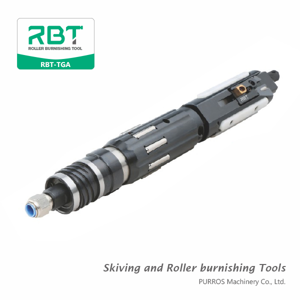 Cutting and roller burnishing for inner surfaces, Skiving and Roller burnishing Tools Suppliers, inner cutting and roller burnishing skive roller, Cutting and Roller Burnishing Tools