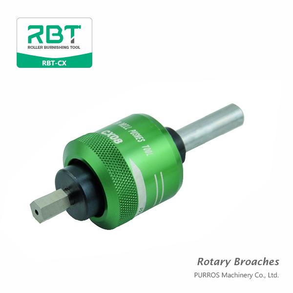 Hex Rotary Broacher Manufacturer, Hexagonal Rotary Broaching Tool, Hexagonal Rotay Broach, Rotary Broacher Manufacturer, Rotary Broaches