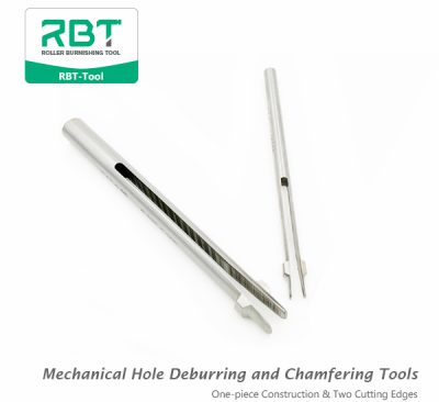 Deburring and Chamfering Tools, Deburring Tools, Deburring Tools Supplier, Deburring Tools Manufacturer, Economical Deburring and Chamfering Tools, Customized Deburring and Chamfering Tools, Cheap Deburring and Chamfering Tools, Deburring Tools for Sale, One-piece Construction & Two Cutting Edges Deburring Tool
