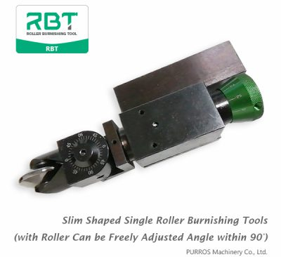Slim Shaped Single Roller Burnishing Tool, Single Roller Burnishing Tool with Adjustable Roller, Single Roller Burnishing Tool Adjustable Angle within 90°, Universal Roller Burnishing Tool, Single Roller Burnishing Tool Supplier, Single Roller Burnishing Tool Manufacturer, Single Roller Burnishing Tool Factory Price, Single Roller Burnishing Tool Exporter, Wholesale Single Roller Burnishing Tool, Cheap Single Roller Burnishing Tool for Sale, Buy Quality & Original Single Roller Burnishing Tool Online